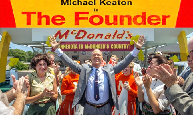 138-the-founder